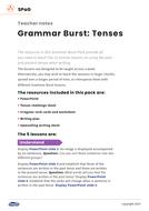 Teacher-notes.pdf