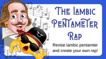 Iambic-Pentameter.pdf