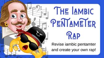 Iambic-Pentameter.pptx