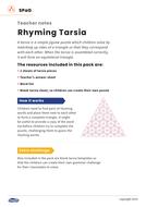 Rhyming-Words-Tarsia-Teacher's-Notes.pdf