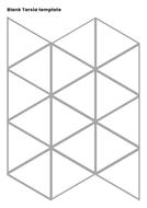 Blank-Tarsia-Templates.pdf