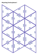 Rhyming-Words-Tarsia-Pieces.pdf
