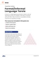 Formal-and-Informal-Language-Tarsia---Teacher's-Notes.pdf