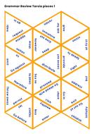Formal-and-Informal-Language-Tarsia-Pieces.pdf