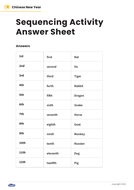 Sequencing-activity-anwsers.pdf