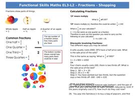 FS-Maths-L1-2---Fractions---Shopping.docx
