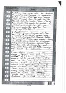 Sample-12-marker.pdf