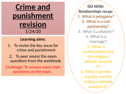 Crime-and-Punishment-revision-lesson-1-TYJ.pptx