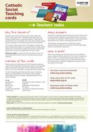teacher-notes-CST.pdf