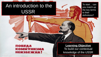 Lesson-1-an-introduction-to-the-USSR.pptx
