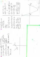 Chapter-2-quadratics-side-2.pdf