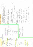 Chapter-2-quadratics-side-3.pdf