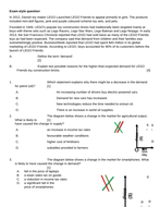 10---Exam-Questions.docx
