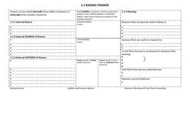 A3-Summary-sheet-2.1.docx