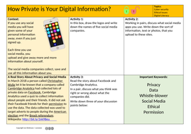 Cyber-Security-Data-Privacy-and-Ethical-Issues.docx