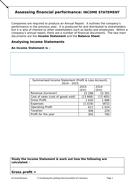 FINANCE-HANDOUT-INCOME-STATEMENT-AND-BALANCE-SHEET.docx