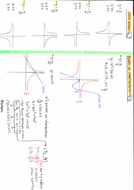 Chapter-4-graphs-and-transformations-side-3.pdf