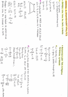 Chaper-5-staight-line-graphs-side-2.pdf