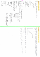 Chapter-5-straight-line-graphs-side-3.pdf