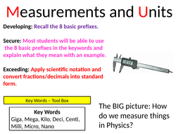 Measurements-and-Units---Lesson-1.pptx
