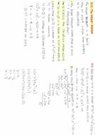 Chapter-7-algebraic-methods-side-2.pdf