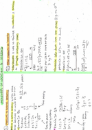 Chapter-2-measures-of-location-and-spread-side-1.pdf