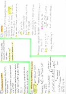 Chapter-2-measures-of-location-and-spread-side-2.pdf