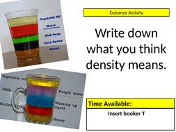 Volume-and-Density.pptx