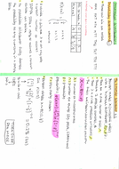 Chapter-6-statistical-distributions-side-1.pdf