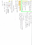 Chapter6-statistical-distributions-side-2.pdf