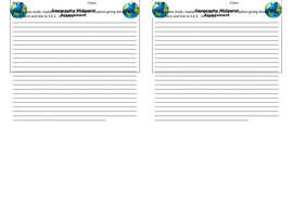 Geography-midpoint-6-mark-assessment-template-SSU.docx
