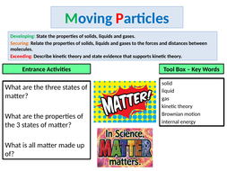 Lesson-1---Moving-Particles.pptx
