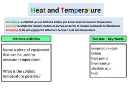 Lesson-2---Heat-and-Temperature.pptx
