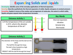 Lesson-4---Expanding-Solids.pptx