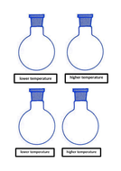 Lesson-5---Task-2---Drawing-gas-particles-in-spherical-flasks.docx