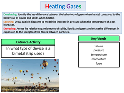 Lesson-5---Heating-Gases.pptx