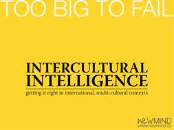 Too-Big-To-Fail_tes.pdf
