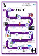 Purple-Mash-Learning-Journey.pdf