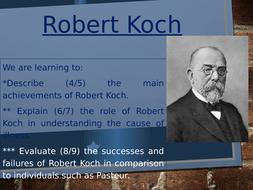 036-Robert-Koch-TFI.pptx