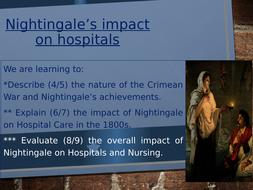 038-Nightingale's-impact-on-hospitals.pptx
