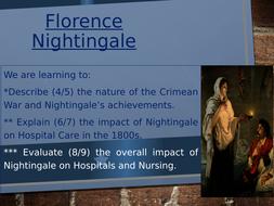 037-Florence-Nightingale.pptx
