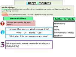 Lesson-7---How-the-world-gets-its-energy.pptx
