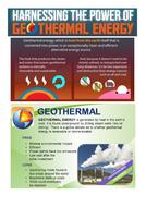 Lesson-7---Renewable-Energy-Information-Sheets.docx