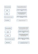 Lesson-7---Key-words-definition-match.docx