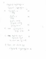 Copy-of-mscpg5.pdf