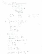Copy-of-Mspg2.pdf