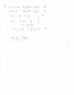Copy-of-mscpg7.pdf