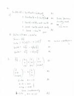 Copy-of-Mscpg3.pdf