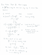 Copy-of-mscpg8.pdf