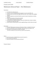 Pure-Maths-Paper-1.pdf